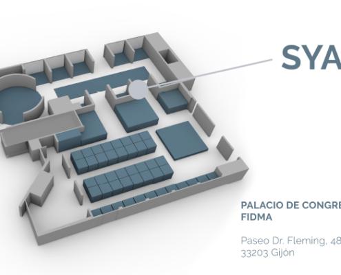 Palacio de Congresos FIDMA
